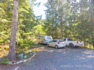 Photo 19: 7454 BLACKWOOD HEIGHTS in LAKE COWICHAN: Z3 Lake Cowichan House for sale (Zone 3 - Duncan)  : MLS®# 454886