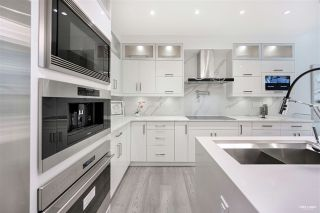 Photo 24: 13531 MARINE Drive in Surrey: Crescent Bch Ocean Pk. House for sale (South Surrey White Rock)  : MLS®# R2543344