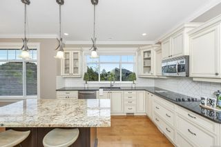Photo 8: 2142 Blue Grouse Plat in : La Bear Mountain House for sale (Langford)  : MLS®# 886094