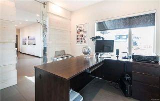 Photo 5: 139 Portside Drive in Winnipeg: Van Hull Estates Residential for sale (2C)  : MLS®# 1810717