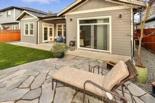 Photo 7: 1022 Torrance Ave in : La Happy Valley House for sale (Langford)  : MLS®# 869603