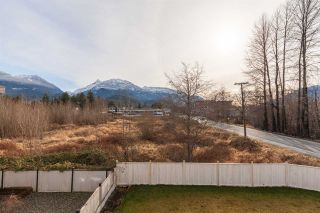 "Photo 26: 1020 STARVIEW Place in Squamish: Tantalus House for sale in ""TANTALUS"" : MLS®# R2536297"