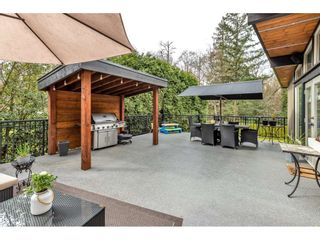 """Photo 33: 2607 137 Street in Surrey: Elgin Chantrell House for sale in """"CHANTRELL"""" (South Surrey White Rock)  : MLS®# R2560284"""