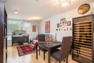 Photo 7: 300 160 W 3RD STREET in North Vancouver: Lower Lonsdale Condo for sale : MLS®# R2399108