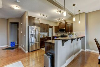 Photo 4: 53 EVANSDALE Landing NW in Calgary: Evanston Detached for sale : MLS®# A1104806