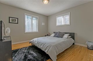 Photo 14: 2017 31 Street SW in Calgary: Killarney/Glengarry House for sale : MLS®# C4133221