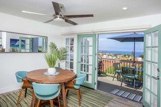 Photo 11: ENCINITAS Townhouse for rent : 2 bedrooms : 348 Paseo Pacifica