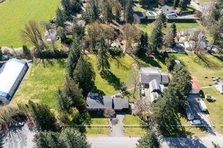 Photo 39: 18458 89B Avenue in Surrey: Port Kells House for sale (North Surrey)  : MLS®# R2566853