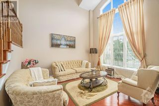 Photo 6: 350 ECKERSON AVENUE in Ottawa: House for rent : MLS®# 1265532
