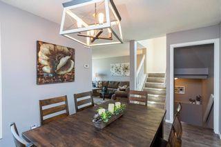 Photo 9: 236 Fernbank Avenue in Winnipeg: Riverbend Residential for sale (4E)  : MLS®# 202111424