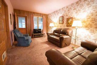 Photo 12: 15 Lennox Avenue in Winnipeg: St Vital Residential for sale (2D)  : MLS®# 202119099
