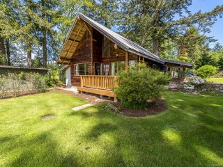 Photo 6: 7511 Howard Rd in MERVILLE: CV Merville Black Creek House for sale (Comox Valley)  : MLS®# 839801