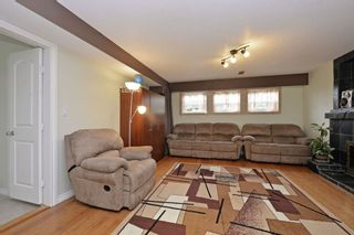 Photo 11: 1958 WILTSHIRE Avenue in Coquitlam: Cape Horn House for sale : MLS®# R2037803