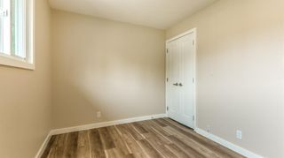 Photo 19: 2906 26 Avenue SE in Calgary: Southview Detached for sale : MLS®# A1133449