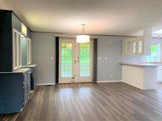 Photo 15: 142089 98W Road in RM of Ochre River: R30 Residential for sale (R30 - Dauphin and Area)  : MLS®# 202114756