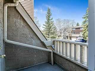 Photo 15: 1413 Ranchlands Road NW in Calgary: Ranchlands Row/Townhouse for sale : MLS®# A1133329