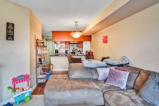 """Photo 9: 201 5516 198 Street in Langley: Langley City Condo for sale in """"MADISON VILLAS"""" : MLS®# R2545884"""