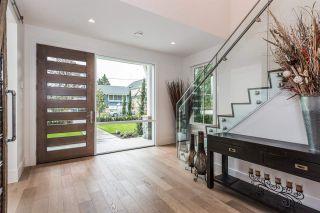 "Photo 4: 3043 MCBRIDE Avenue in Surrey: Crescent Bch Ocean Pk. House for sale in ""Crescent Beach"" (South Surrey White Rock)  : MLS®# R2150982"