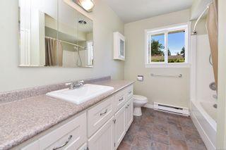 Photo 26: 1388 W Treebank Rd in : Es Gorge Vale House for sale (Esquimalt)  : MLS®# 877852