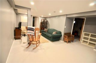 Photo 14: 1230 Dominion Street in Winnipeg: Sargent Park Residential for sale (5C)  : MLS®# 1922456