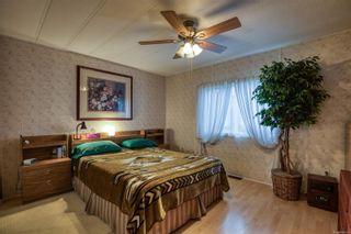 Photo 17: 82 3497 Gibbins Rd in : Du West Duncan Manufactured Home for sale (Duncan)  : MLS®# 866633