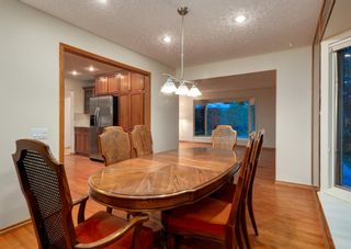 Photo 12: 31010 WOODLAND Heights in Rural Rocky View County: Rural Rocky View MD Detached for sale : MLS®# A1132034