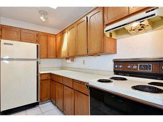 """Photo 8: 305 1354 WINTER Street: White Rock Condo for sale in """"Winter Estates"""" (South Surrey White Rock)  : MLS®# F1448115"""