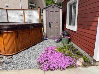 Photo 44: 9215 118 Street in Edmonton: Zone 15 House for sale : MLS®# E4247486