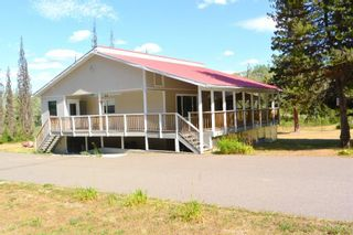 Photo 2: 2184 Hudson Bay Mountain Road Smithers - Real Estate For Sale