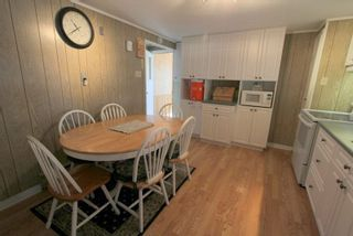 Photo 10: 223 Mcguire Beach Road in Kawartha Lakes: Rural Carden House (Bungalow) for sale : MLS®# X4849750