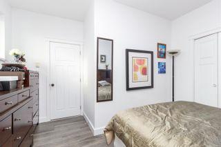 Photo 9: 558 Bezanton Way in : Co Latoria House for sale (Colwood)  : MLS®# 858038