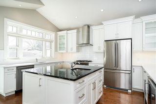 Photo 13: 1228 Fleet Avenue in Winnipeg: Crescentwood Residential for sale (1Bw)  : MLS®# 202123631