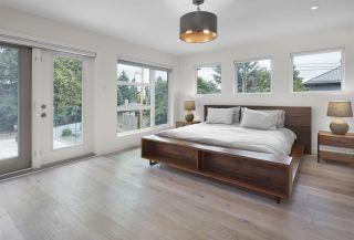 Photo 26: 13804 91 Avenue in Edmonton: Zone 10 House for sale : MLS®# E4246773