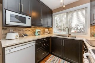 Photo 12: 13536 123A Street in Edmonton: Zone 01 House for sale : MLS®# E4240073