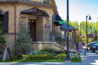 Photo 33: 601 200 La Caille Place SW in Calgary: Eau Claire Apartment for sale : MLS®# A1042551