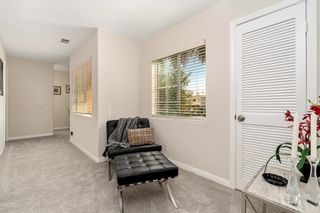 Photo 10: UNIVERSITY HEIGHTS Townhouse for sale : 3 bedrooms : 4654 Hamilton St #1 in San Diego