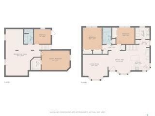 Photo 34: 104 Willard Drive in Vanscoy: Residential for sale : MLS®# SK857231