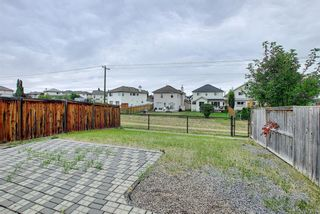 Photo 40: 89 Covepark Crescent NE in Calgary: Coventry Hills Detached for sale : MLS®# A1138289