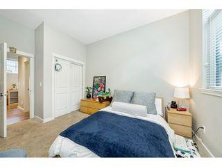"""Photo 29: 1626 BIRCH SPRINGS Lane in Delta: Tsawwassen North House for sale in """"TSAWWESSEN SPRINGS"""" (Tsawwassen)  : MLS®# R2561142"""