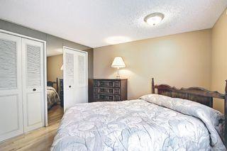 Photo 11: 3203 Oakwood Drive SW in Calgary: Oakridge Detached for sale : MLS®# A1109822