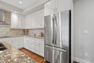 Photo 27: 616 200 Bellerose Drive NE: St. Albert Condo for sale : MLS®# E4235068