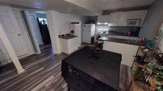 Photo 19: 8224 94 Avenue in Fort St. John: Fort St. John - City SE House for sale (Fort St. John (Zone 60))  : MLS®# R2545417