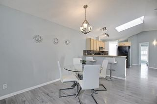 Main Photo: 96 Prestwick Heights SE in Calgary: McKenzie Towne Detached for sale : MLS®# A1126457