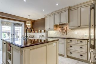 Photo 11: 5989 Greensboro Drive in Mississauga: Central Erin Mills House (2-Storey) for sale : MLS®# W4147283