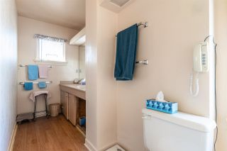 Photo 20: 535 E 13TH Street in North Vancouver: Boulevard House for sale : MLS®# R2562217