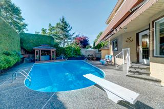 Photo 35: 1225 GATEWAY Place in Port Coquitlam: Citadel PQ House for sale : MLS®# R2594741