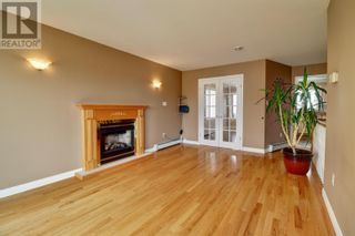 Photo 5: 30 Imogene Crescent in Paradise: House for sale : MLS®# 1236189