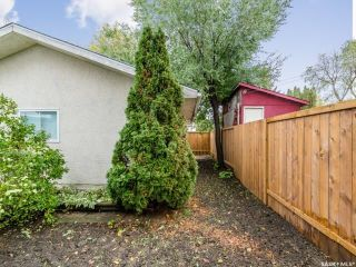 Photo 22: 1627 Vickies Avenue in Saskatoon: Forest Grove Residential for sale : MLS®# SK788003