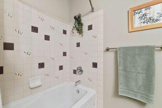 Photo 27: 2020 4 Avenue: Cold Lake House for sale : MLS®# E4253303