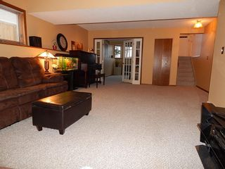 Photo 11: 324 Columbia Drive in Winnipeg: House for sale : MLS®# 1803379